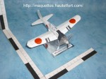 A6M Zero-photo01.JPG