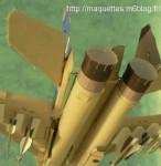 MiG-35-photo13.JPG