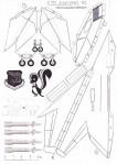F-117 Night Hawk-pièces01.jpg