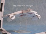 V-wing airspeeder-photo06.JPG
