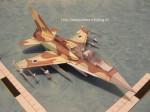 F-16D-photo02.JPG