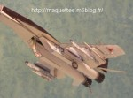 MiG-29K-photo11.JPG