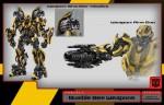 bumblebee-board2.jpg