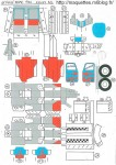 optimus prime-robot-pièces2.jpg