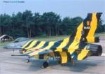 F-16-tigre-image3.jpg