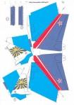 chevaliers russes-pièces1.jpg