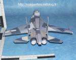 SU-30-photo06.JPG