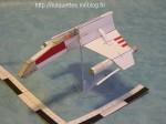 E-wing-photo05.JPG