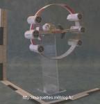 eta-2-photo3.jpg