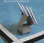 base de missiles sol-air-05.JPG