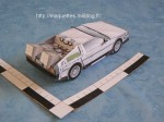delorean1-photo02.JPG