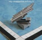 base de missiles sol-air-03.JPG