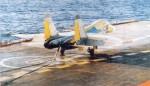 SU-27 KUB-image04.jpg