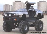 delorean4x4-image01.jpg