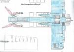 canonniére-ARC2-plan2.jpg