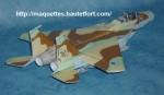 F15I-photo05.JPG