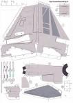 F-302-pièces01.jpg