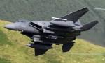 F15E-image01.jpeg