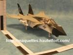 F14-photo01.jpg