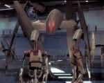 droide vautour1-image2.jpg