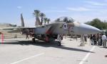 F15I-image02.jpg