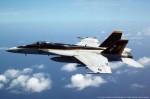 Super Hornet-image06.jpg