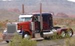 optimus prime-véhicule-image1.jpg