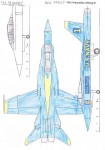 Blue angels-plan3vues1.jpg