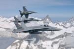 F-18 suisse-image02.jpg