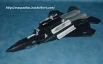 F15SE-photo08.JPG