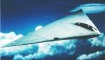 A12 Avenger-image02.jpg