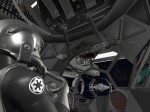 Tie Fighter-image09.jpg