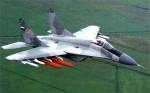 MiG-33-image01.jpg