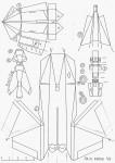 F22-pièces-NB-3-3.jpg