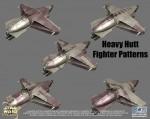hutt-lourd-image02.jpg