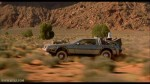 delorean3-image04.jpg