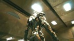Iron man-mark2-image04.jpeg