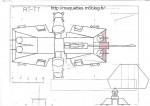 RT-TT-plan-A4-1.jpg