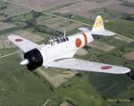 A6M Zero-image03.jpg