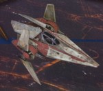 V-Wing Fighter-image2.jpg