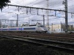 TGV Atlantique-image01.jpg