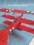 Fokker baron rouge-photo07.JPG