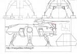 RT-TT-plan-A4-2.jpg