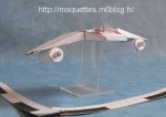 V-wing airspeeder-photo02.JPG