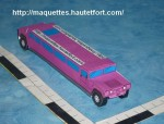 hummer limousine-photo01.JPG