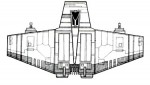 V-wing airspeeder-image02.jpg
