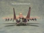 MiG-35-photo08.JPG