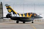 Rafale C tiger-image01.jpg